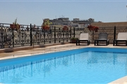 The Windsor Hotel - Sliema